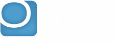 The Orthopaedic Group