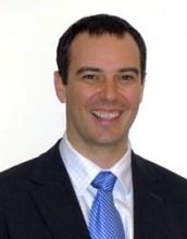 Chris Jones MB,BS, FRACS (Orth.)<br/> F. A. Orth. A<br/>Orthopaedic Surgeon